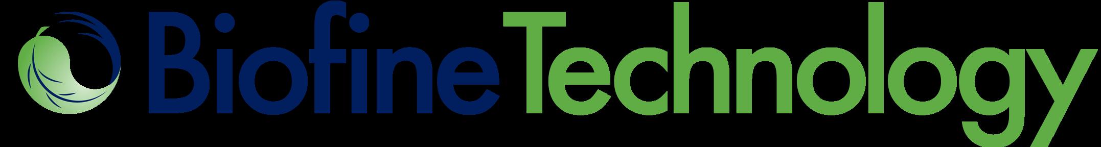 Biofine Technology